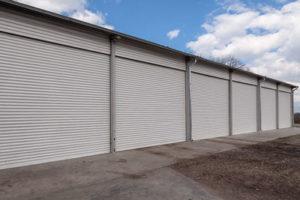 commercial overhead door install calallen