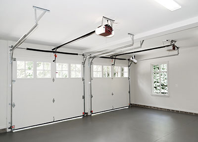 residential garage door repair portland tx