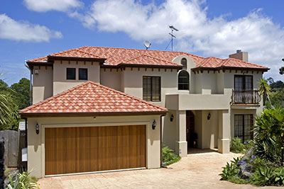 home garages corpus christi
