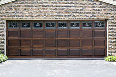 residential garage door installation portland texas